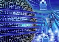 La seguridad informática en la era de las redes sociales