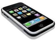 Nueva aplicación para el móvil que sirve de localizador en caso de terremoto