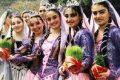 21 de Marzo – Día Internacional del Novruz