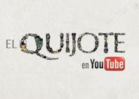 Don Quijote en YouTube