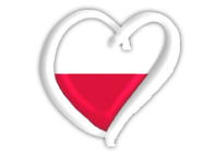 Polonia en Eurovisión