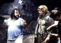 El hobbit ya comenzó su rodaje