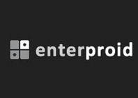 Enterproid – Dos perfiles para tu móvil: el personal y el profesional