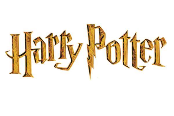 Los «hijos» de Harry Potter grabaron hoy escena extra de Parte 2