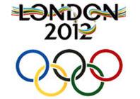 Comienza la venta de entradas para los JO de Londres-2012