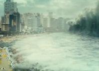 El film que anticipó la devastadora catástrofe