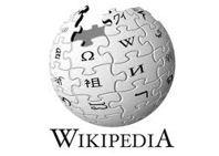 ¿Qué es lo más buscado en Wikipedia?