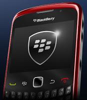 BlackBerry Protect, blindaje para tu smartphone