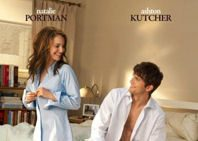 Cine: Amigos con derechos (No Strings Attached)