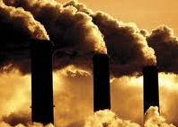 Nueva Zelanda planea reducir un 50% sus emisiones de CO2
