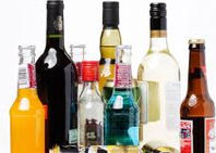 Científicos descubren gen que influye en la cantidad de alcohol que consumen las personas