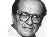 Murió el director de cine Sidney Lumet