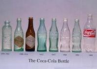 Coca-Cola, mito y realidad del refresco más vendido del mundo