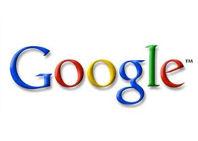 Google pagó a dos empleados 103 millones para que no se fueran a Twitter