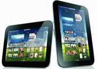 LePad: el tablet chino