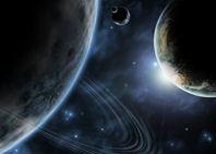 ¿Qué tanto sabes sobre el espacio?