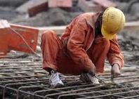 ¿En qué país se trabaja más?