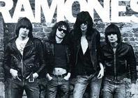 ¿Qué escuchar antes del  fin del mundo?:  Álbum de la semana  «Ramones»