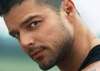 Ricky Martin ¿»Embajador del Infierno»?
