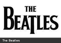 Hombre paga 47.000 $ por llevar 'Beatles' en la matricula del carro