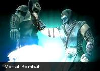 'Mortal Kombat' desata la locura