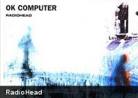 ¿Qué escuchar antes del fin del mundo? Esta semana: Ok Computer – Radiohead