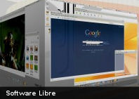 Software Libre, Gnu/Linux y otras definiciones (I Parte)