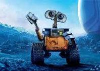 25 años de creatividad: 25 años de Pixar