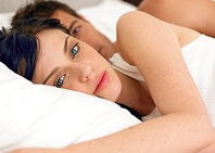 Atención mujeres: ¿No sientes deseo sexual?