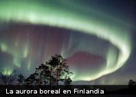 Curiosidades sobre Finlandia, el país menos corrupto del mundo