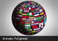 Políglotas del Mundo