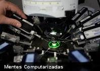 Mentes computarizadas en el 2024