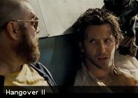 Todo listo para el estreno de «Hangover II» (+trailer)