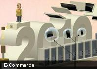 ¿Qué podemos esperar de la tecnología para el 2015?
