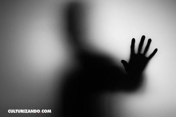 Agnosia: la incapacidad para reconocer el propio cuerpo