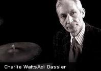 Un baterista con dos caras (Video)