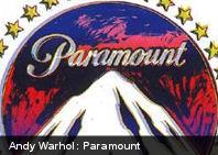 ¿Conoces este cuadro? Paramount