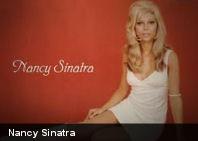 7 curiosidades sobre Nancy Sinatra (+Video)