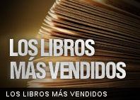 Los 3 libros venezolanos más vendidos durante mayo