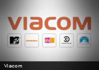 Curiosidades sobre VIACOM, el dueño de MTV, Nickelodeon y Paramount Pictures