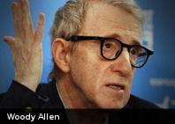 Lo nuevo de Woody Allen ya tiene nombre y elenco