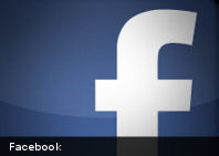 Curiosidades de Facebook: ¿Quiénes fueron los primeros usuarios?