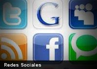 Las redes sociales pueden hacer que seamos más productivos en el trabajo