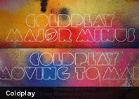 Escucha los 2 nuevos temas de Coldplay (+Audio)