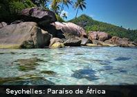 Curiosidades sobre Seychelles, las islas paradisíacas de África