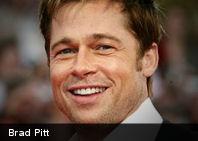 Moneyball La Nueva Película De Brad Pitt Trailer Culturizando Com Alimenta Tu Mente