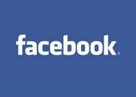 Facebook: la nueva droga