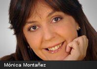 Escritores venezolanos en Twitter
