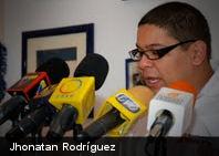Desabastecimiento de antirretrovirales no ha sido superado en Venezuela
