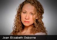 Video Retro: Joan Osborne – One of Us (+Video)